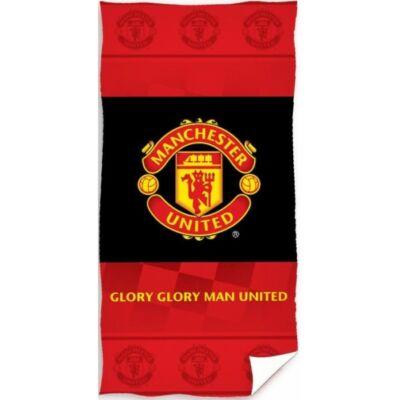 Manchester United törölköző GLORY