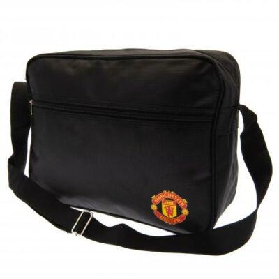 Manchester United válltáska