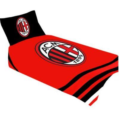 AC Milan ágynemű paplan-és párnahuzat PULSE
