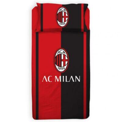 AC Milan ágynemű paplan-és párnahuzat SOFIS