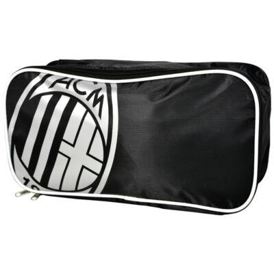 AC Milan cipőtartó táska EFEP