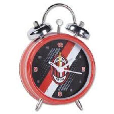 AC Milan ébresztő óra -classic