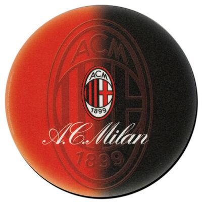 AC Milan egérpad
