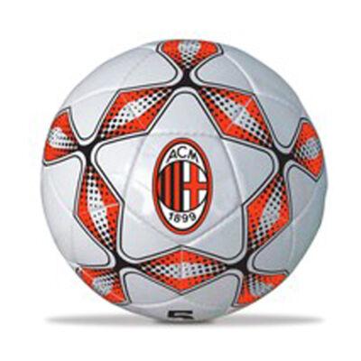 "AC Milan labda ""Pallone"""