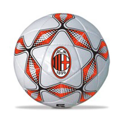 AC Milan labda PALLONE