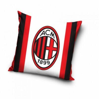AC Milan párna CRESTA