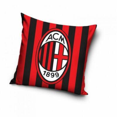 "AC Milan párna ""Strisce"""