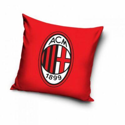 AC Milan párna