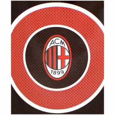 AC Milan polár takaró BULLSEYE