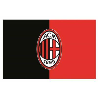 AC Milan szőnyeg
