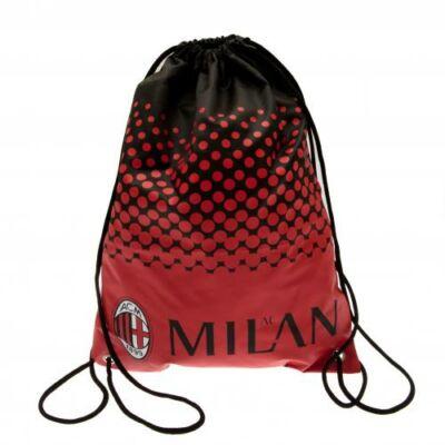 """AC Milan tornazsák """"Fade"""""""