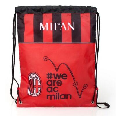 AC Milan tornazsák IRRETIRE