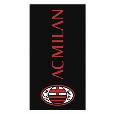 AC Milan törölköző NERO