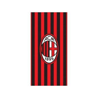"AC Milan törölköző ""Tutto"""