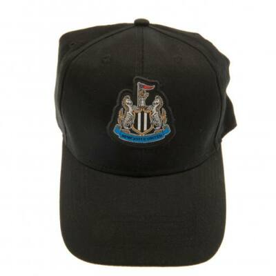 Newcastle United baseball sapka