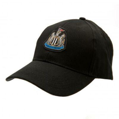 Newcastle United baseball sapka