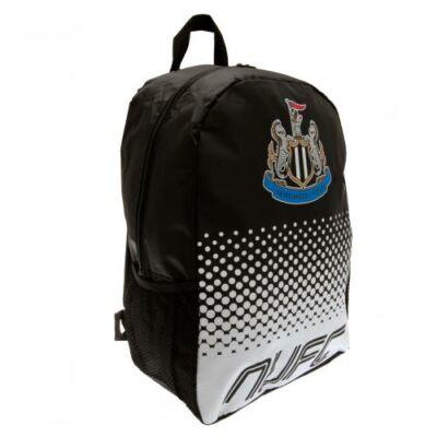 Newcastle United hátizsák FADE