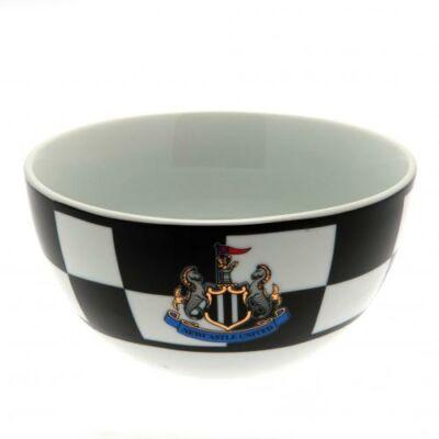 Newcastle United müzlistál