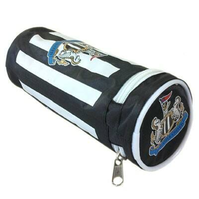 Newcastle United tolltartó