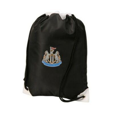 Newcastle United tornazsák