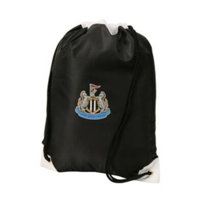 Newcastle United tornazsák