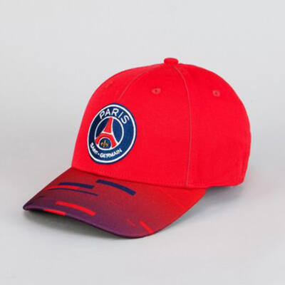 Paris Saint Germain baseball sapka