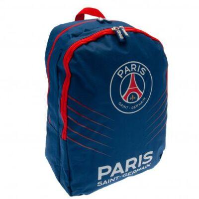 Paris Saint Germain hátizsák BANDE