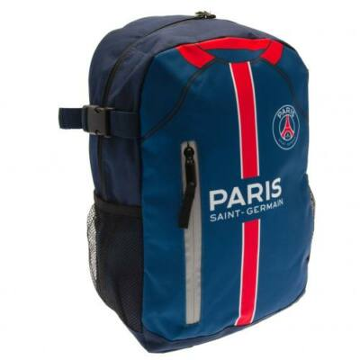 Paris Saint Germain hátizsák POINTE