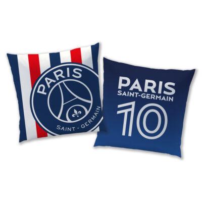Paris Saint Germain párna DIX