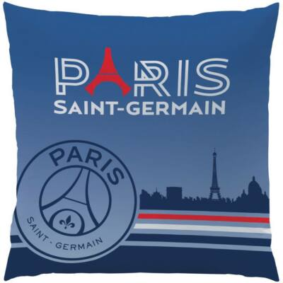 Paris Saint Germain párna ORNA