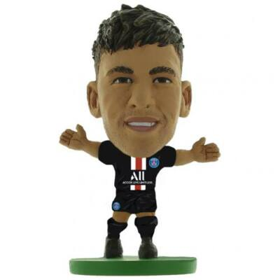 Paris Saint Germain SoccerStarz NEYMAR