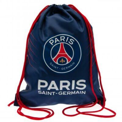 Paris Saint Germain tornazsák BANDE