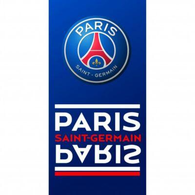 Paris Saint Germain törölköző MIRROR