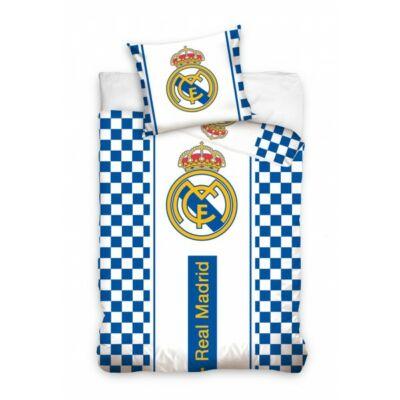 Real Madrid ágynemű paplan-és párnahuzat CUBO