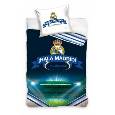 Real Madrid ágynemű paplan-és párnahuzat NADA
