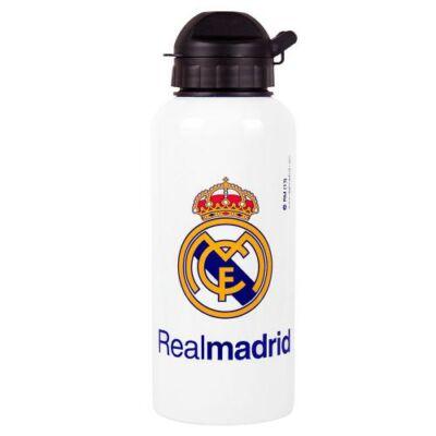 Real Madrid kulacs cimeres
