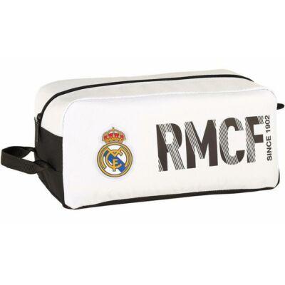 Real Madrid cipőtartó táska BEST