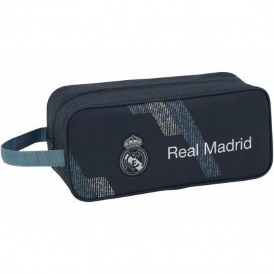Real Madrid cipőtartó táska RIBBED