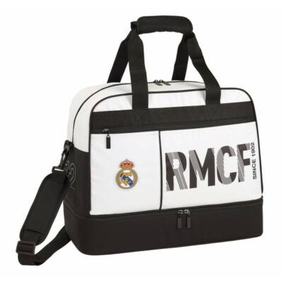 Real Madrid cipőtartós táska CONATO