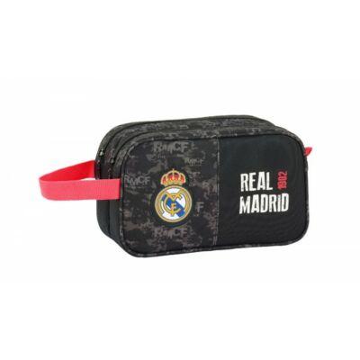 Real Madrid dupla neszeszer táska TERRENO