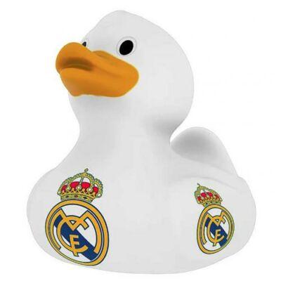 Real Madrid fürdő kacsa