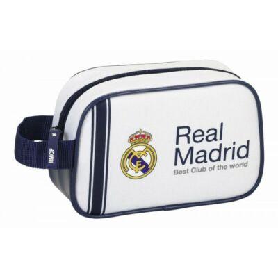 c002f2ea9b08 Real Madrid neszesszer táska Best - Real Madrid