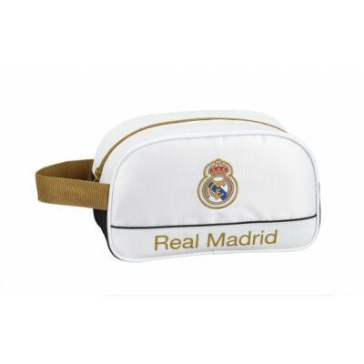 Real Madrid neszesszer táska ORO