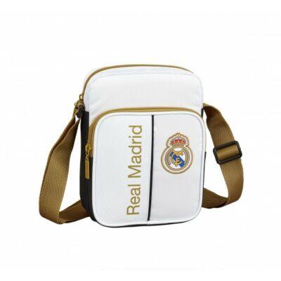 Real Madrid oldal táska ORO