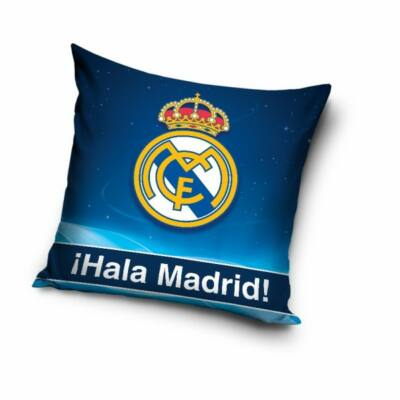 Real Madrid párna AZUL