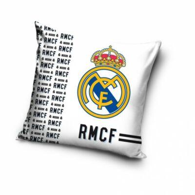 Real Madrid párna CARTA