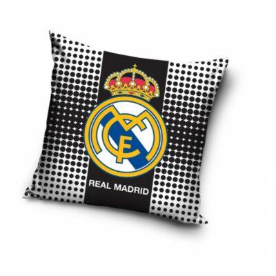 Real Madrid párna LUNAR