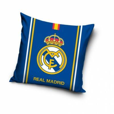 Real Madrid párna RAYAS