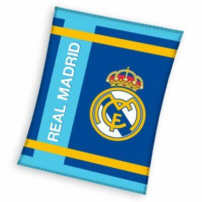Real Madrid polár takaró MARIL