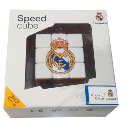 Real Madrid RUBIK kocka